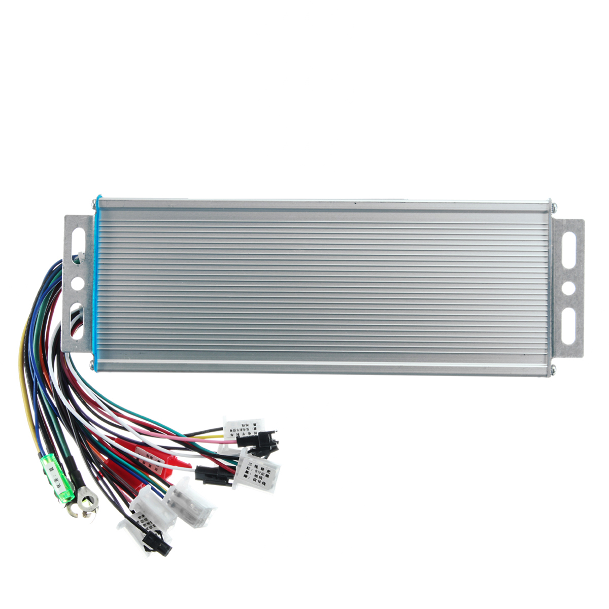 1000W 48-64V DC Electric Bicycle Brushless Motor Speed Controller E-bike Scooter