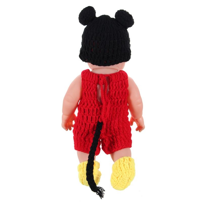 22inch Silicone Reborn Baby Dolls Girl Lifelike Baby Newborn Doll Handmade Gift