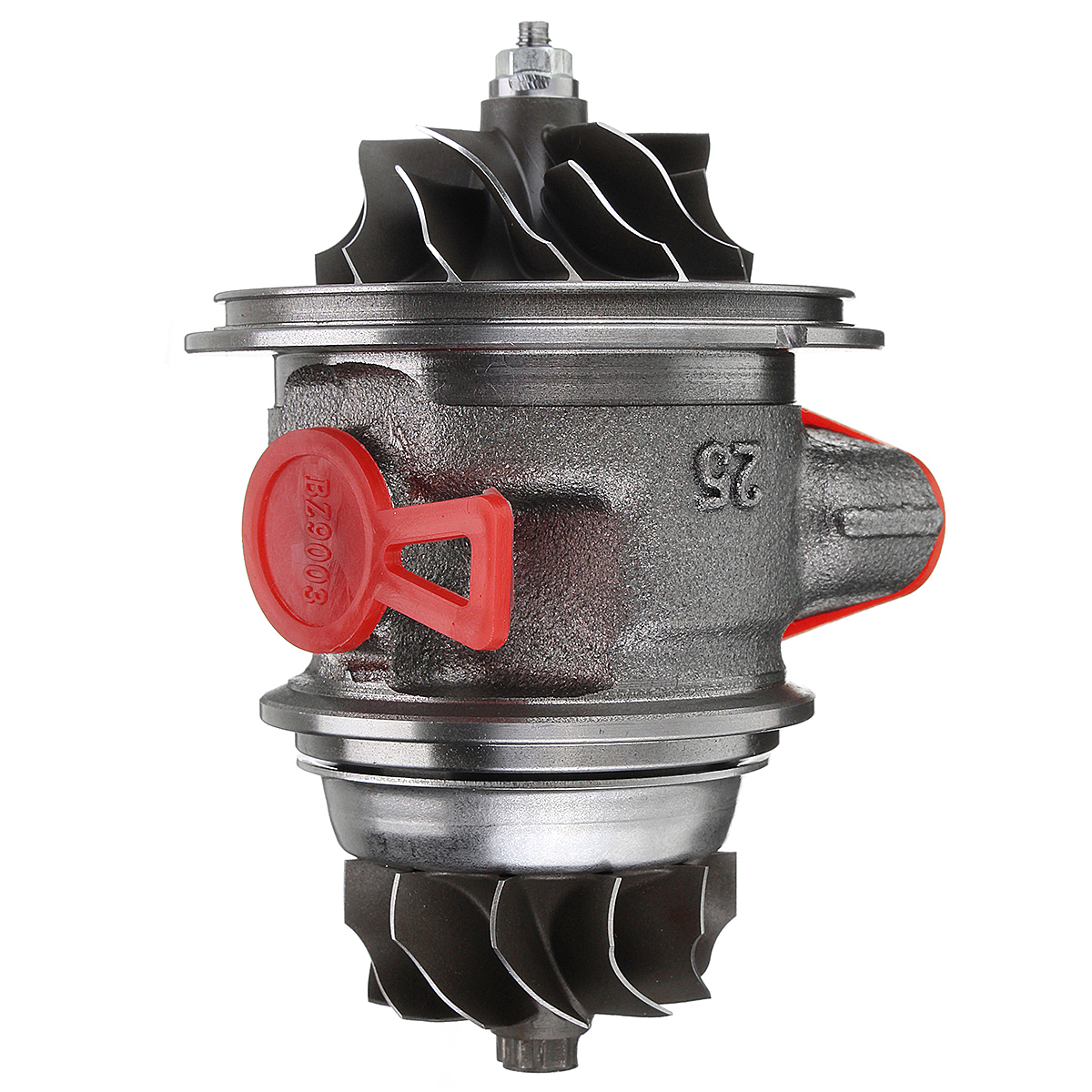 turbocharger turbo cartridge core for citroen 1 6 hdi 90bhp td025 sale sold out. Black Bedroom Furniture Sets. Home Design Ideas