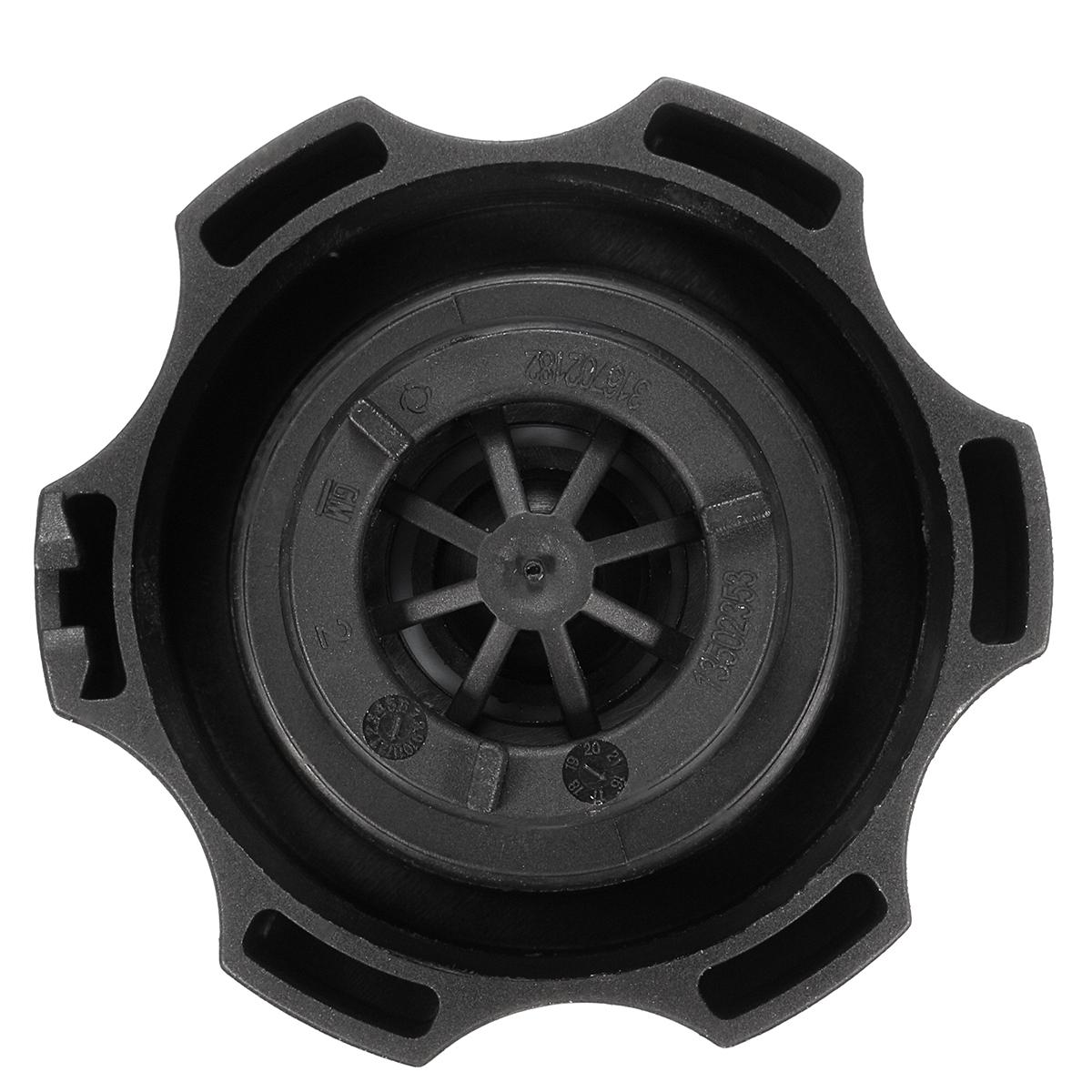 Tank Radiator Expansion Water Tank Cap For Vauxhall Astra Insignia Corsa Zafira