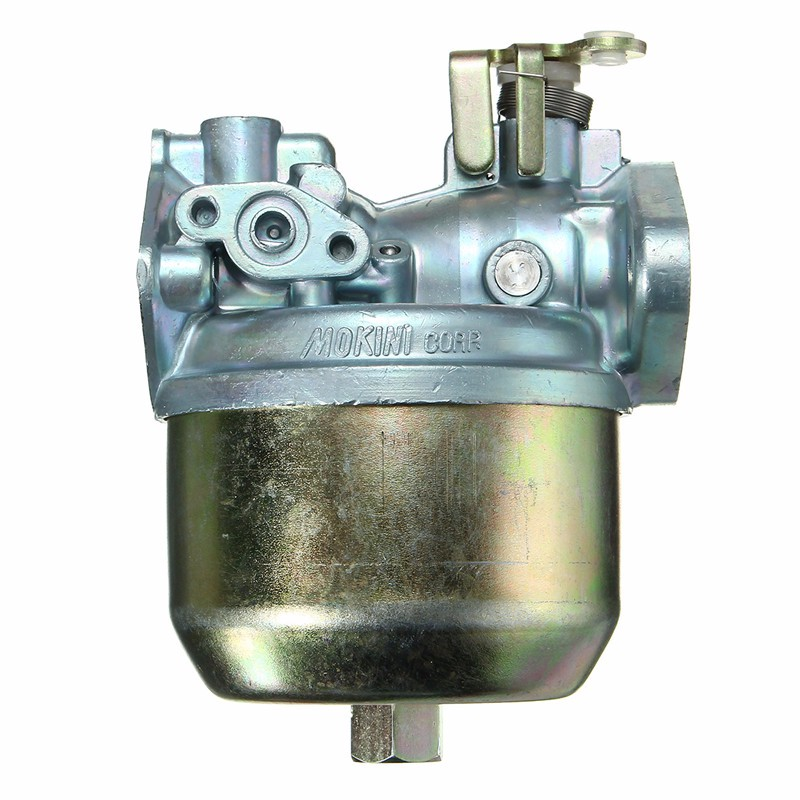 Carburetor for Kawasaki 341cc DS Golf Cart 1014541 1984-1991 Club Car Gas Engine