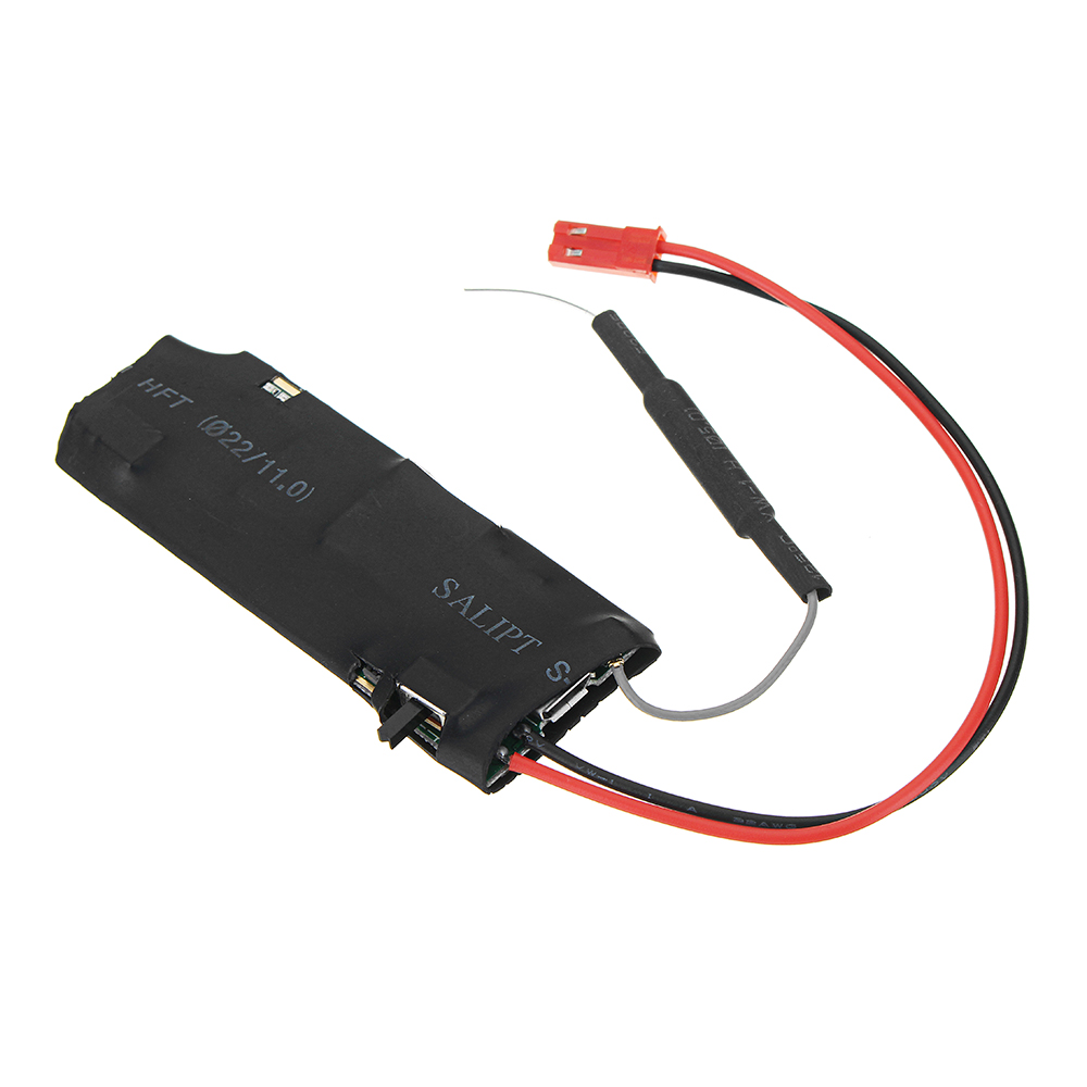 1W AV Signal Transfer to WiFi DVR FPV Camera Transmitter Video Recorder Support Android iOS Window - Photo: 2
