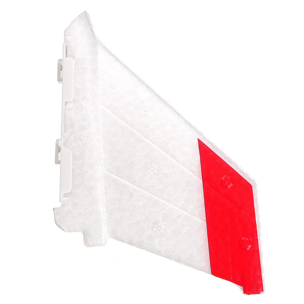 XK X520 2.4G 6CH FPV RC Airplane Spare Part Vertical Tail
