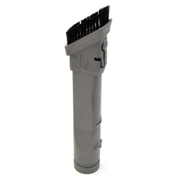 Brush Head Attachment Dust Combo Tool For Dyson Vacuum Cleaners DC35 DC45 DC58 DC59 DC62 V6
