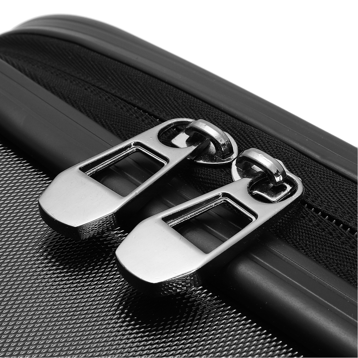 Waterproof Hard Shell Backpack Case Carrying Bag For Hubsan X4 H501S Quadcopter
