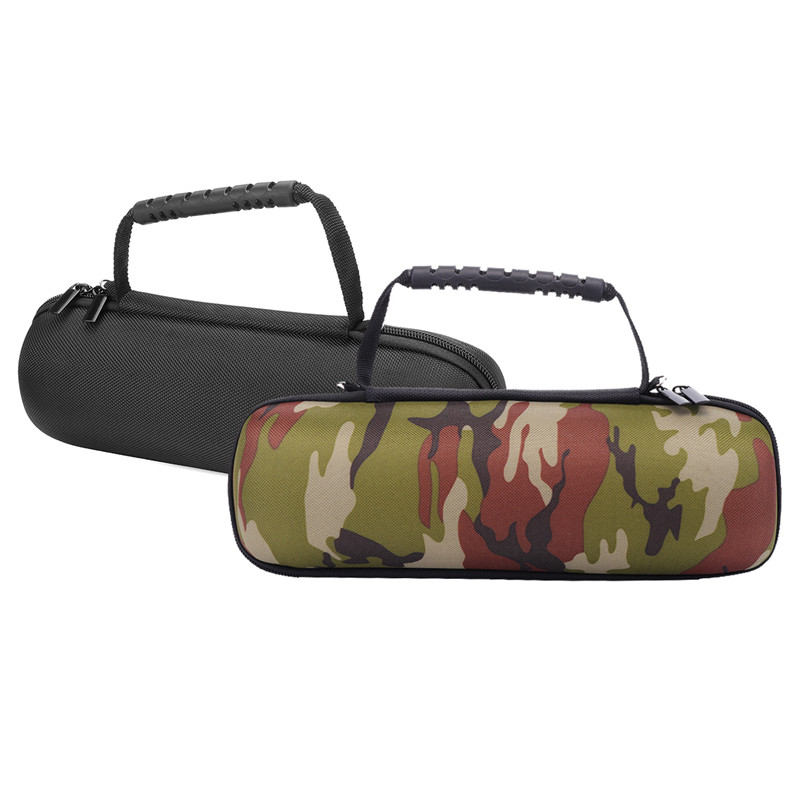 Portable Protctive Hard Carrying Case Cover Storage Bag For JBL Charge 3 Wireless bluetooth Speaker