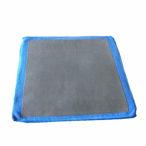 Car Cleaning Cloth Magic Clay Cloth Towel Clay Bar Car Wash Paint Care Auto Care Cleaning Polishing