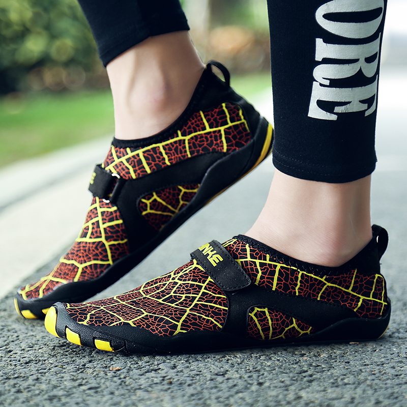 Multi-function Climbing Running Swimming Shoes