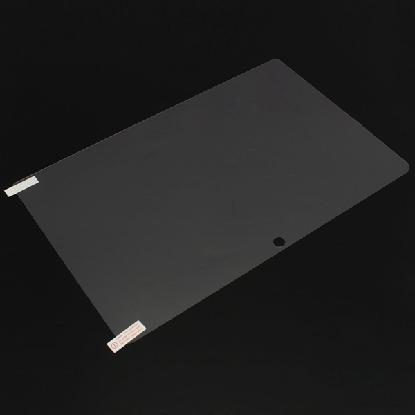 For MacBook Pro 13