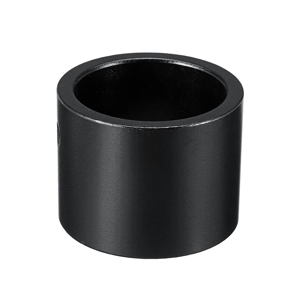Upgrade Fishbone Metal Adaptor Ring Set For JinMing Gen8 M4A1 Replacement Accessories