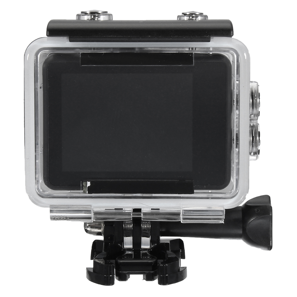 X33VT 8MP Waterproof 720P HD 110 Degree Wide Angle Action Sport Camera