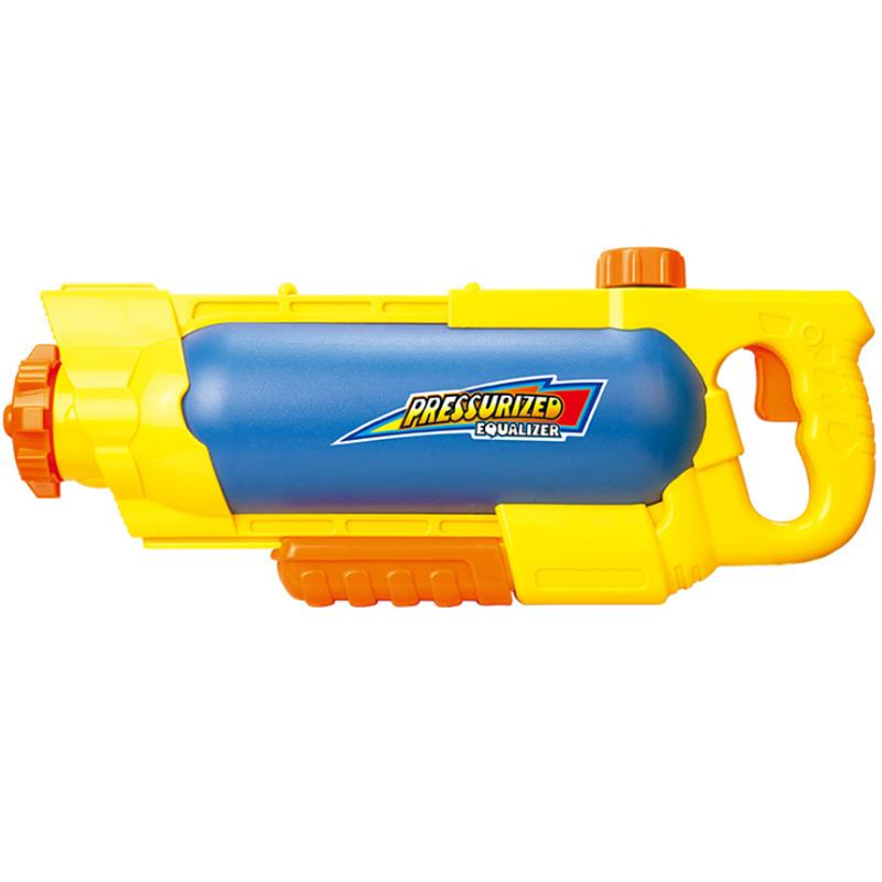 Cikoo New Powerful Adult Water Gun for Children Airsoft