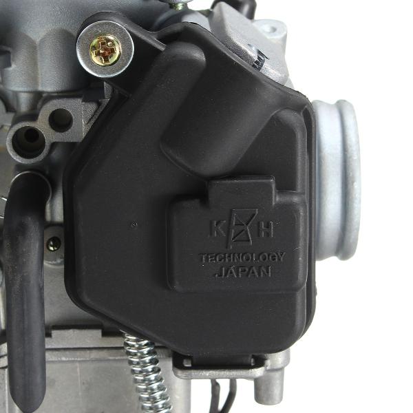 Motorcycle Carburetor Carb For HONDA TRX350 ATV 350 RANCHER 350ES/FE/FMTE/TM/ CARB