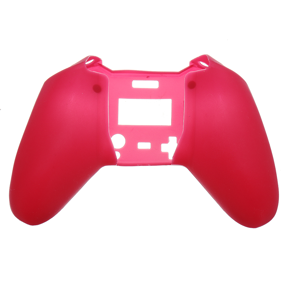 Realacc Transmitter Silicone Protective Case Cover for FrSky Taranis X-LITE