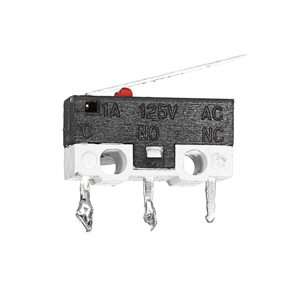 limit switch for sale - iOffer