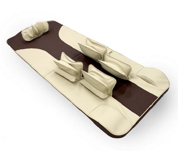 YK-269 3D Electric Pressure Air Mattress Rehabilitation Physiotherapy Massage Bed Mat