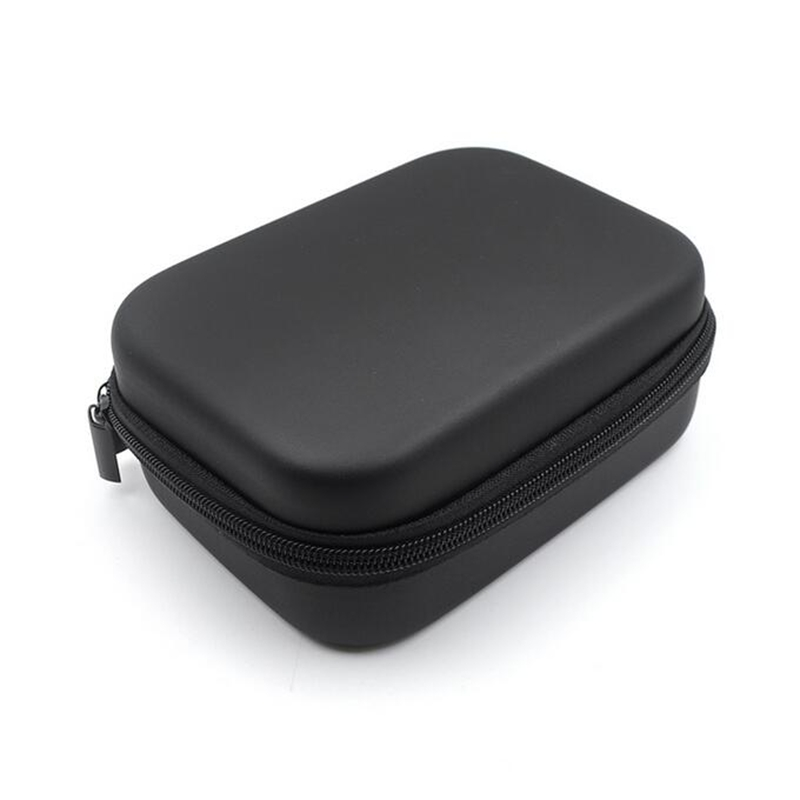 Battery Storage Bag Hard Shell Anti Shock Protector Travel Case For DJI Mavic Pro Double Batteries