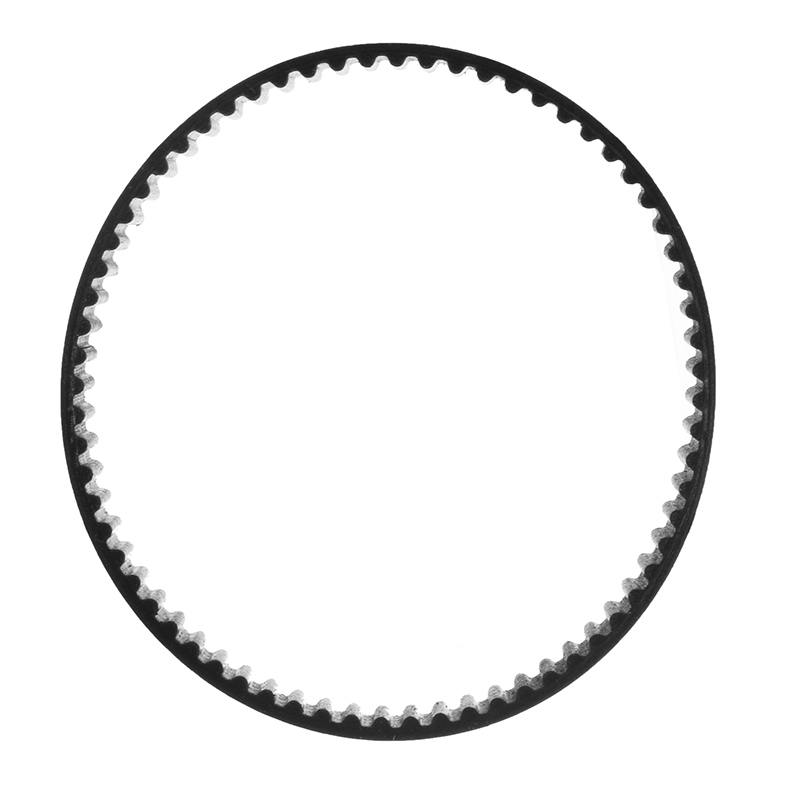 ALZRC Devil 505 Fast RC Helicopter Parts Motor Drive Belt