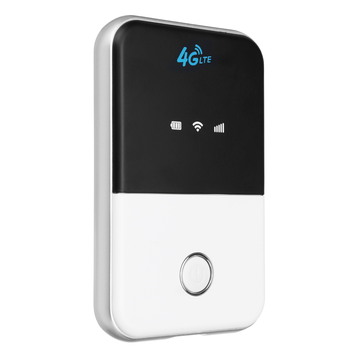 4G LTE Wireless Mobile WiFi Router Pocket Outdoor Hotspot Modem Broadband MF903 4 Mode/MF905 5 Mode