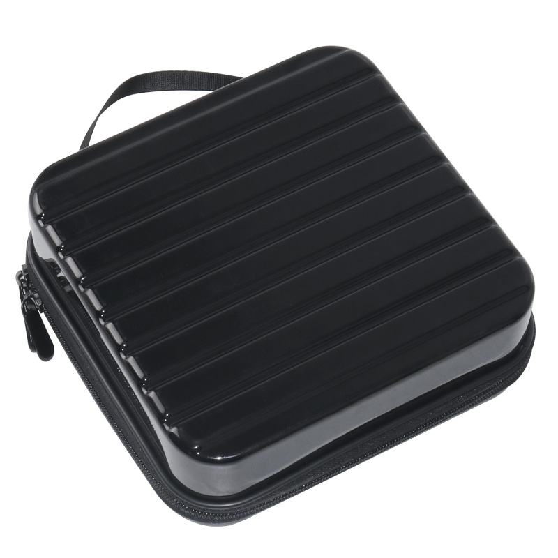 Hard Shell Carrying Bag Case HandBag Storage Box Portable Protective Case for DJI Ryze Tello Drone