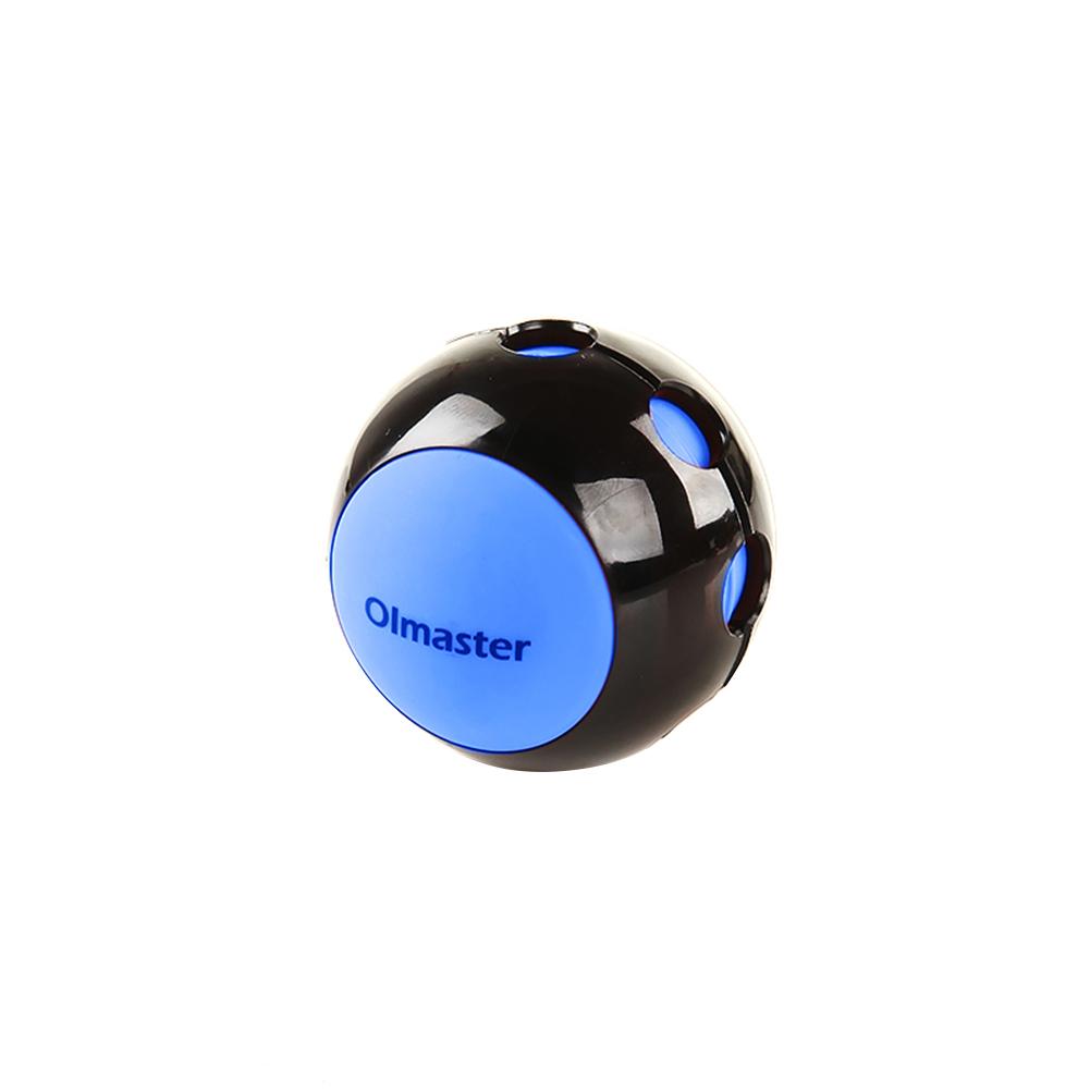 Oimaster OI-CB-1001 Boule de refroidissement pour radiateur en silicone pour ordinateur portable