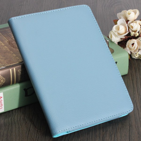 Magnetic PU Case Cover Ebook Protector For Kindle Paperwhite Reader
