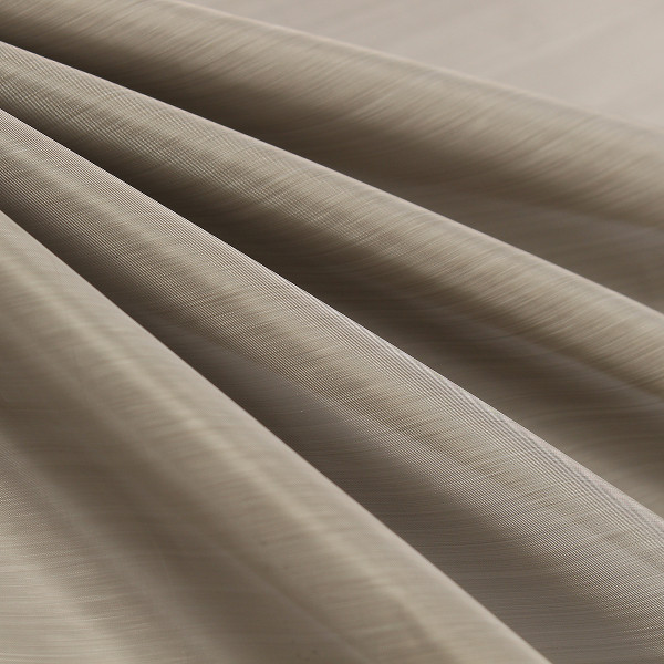 61x61cm Stainless Steel 316 Cloth Filtration Woven Wire Screen 400 Mesh