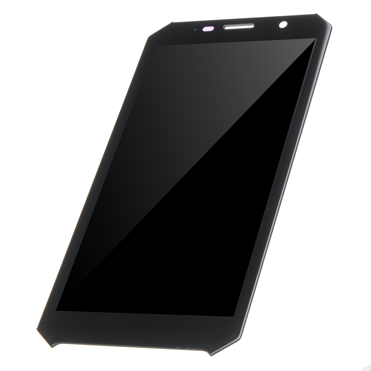 Full Assembly LCD Display+Touch Screen Digitizer Replacement With Repair Tools For DOOGEE S60