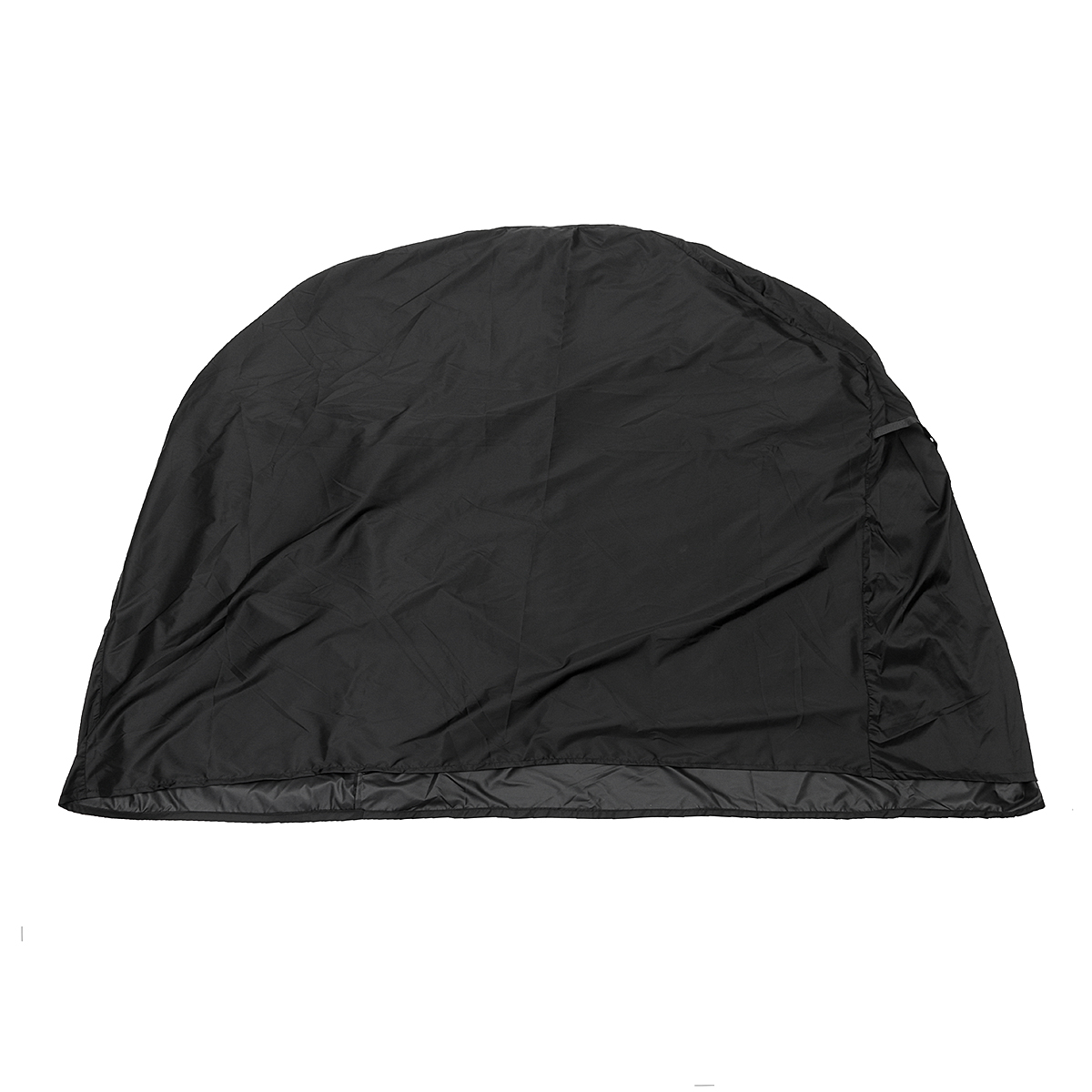 164x76.2x153cm Outdoor Gas Grills Waterproof Cover BBQ Grill Protective Cover
