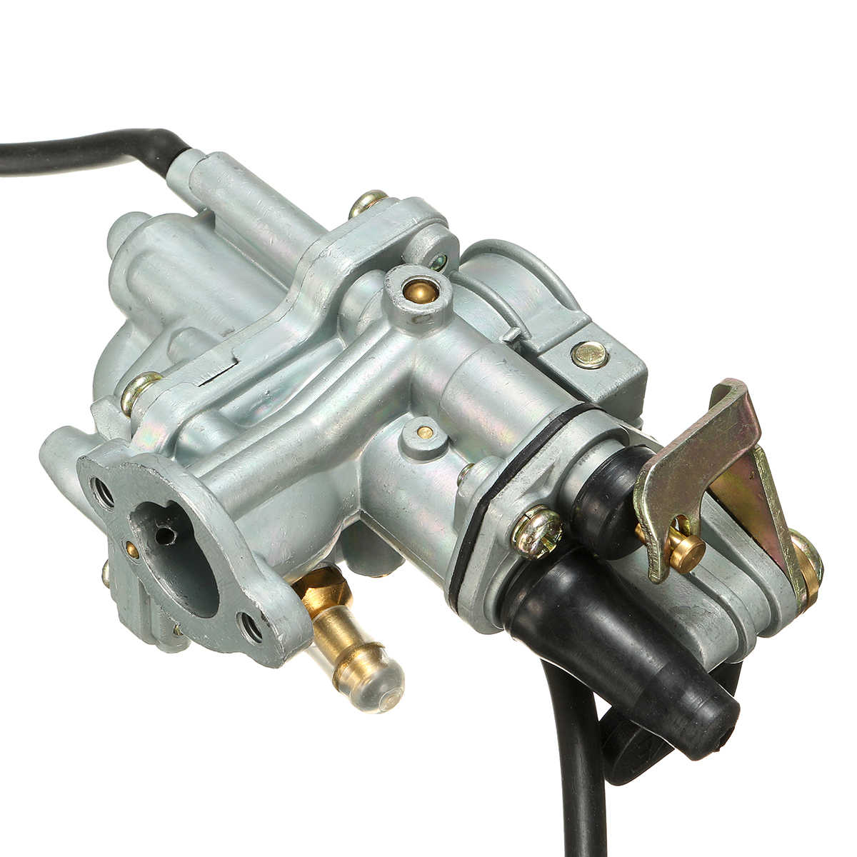 Carburetor Carb For Suzuki JR50 Dirt Pit Bike Scooter 1978-2006