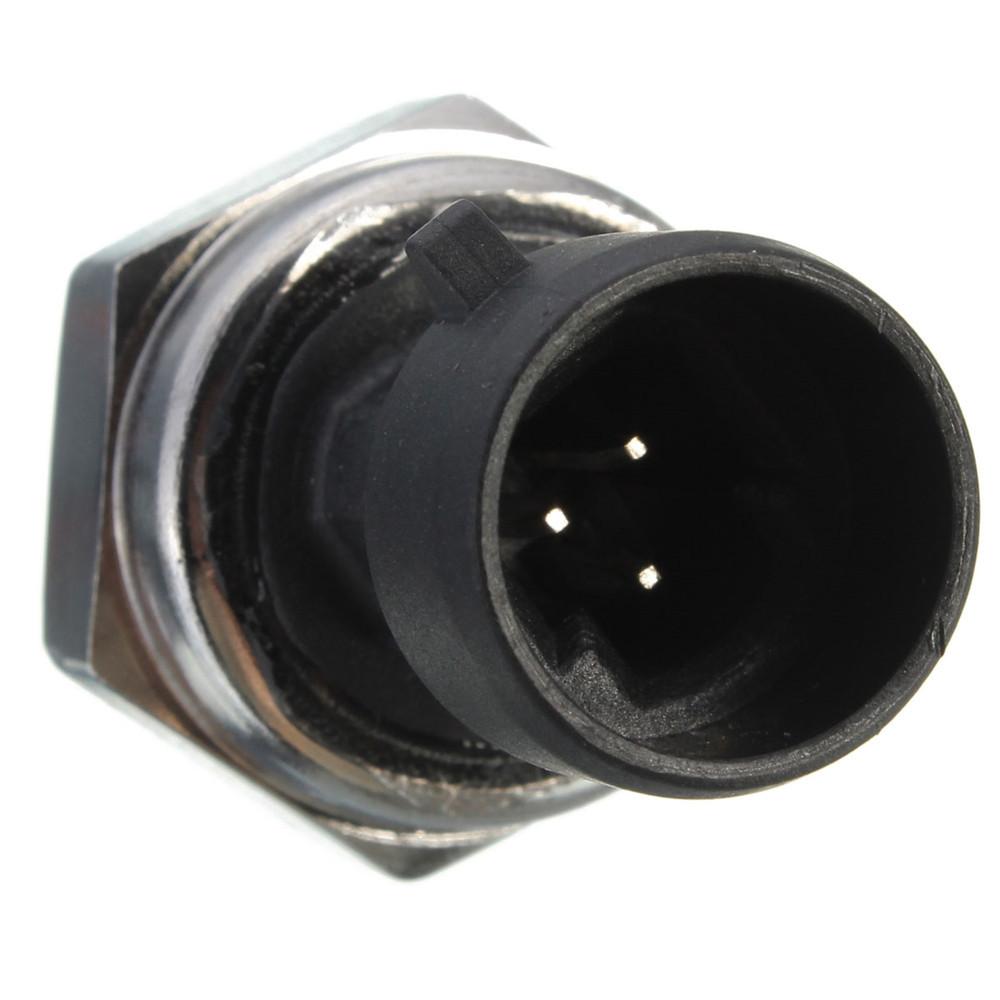 5V 0-1.2 MPa Pressure Transducer Sensor Oil Fuel Diesel Gas Water Air Sensor
