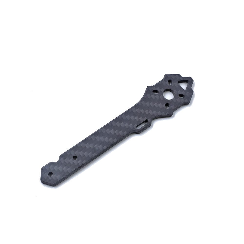 GEPRC GEP KHX Frame Kit Spare Part 4 Inch 5 Inch 6 Inch 7 Inch Arm Kit