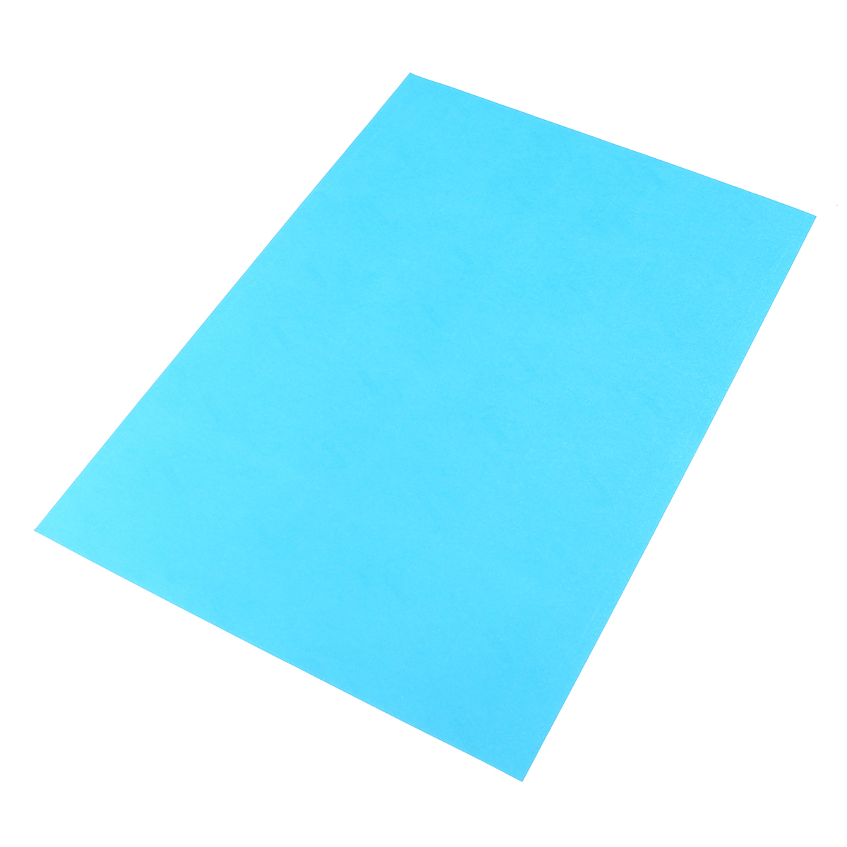 300pcs 10 Sheets A4 Self-adhesive Cable Labels Identification Markers Tags Stick