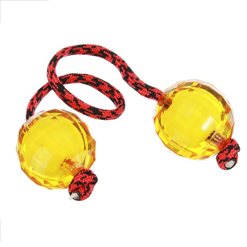 Begleri Knuckles Fidget Yoyo Bundle Control Roll Game Anti Stress Toy