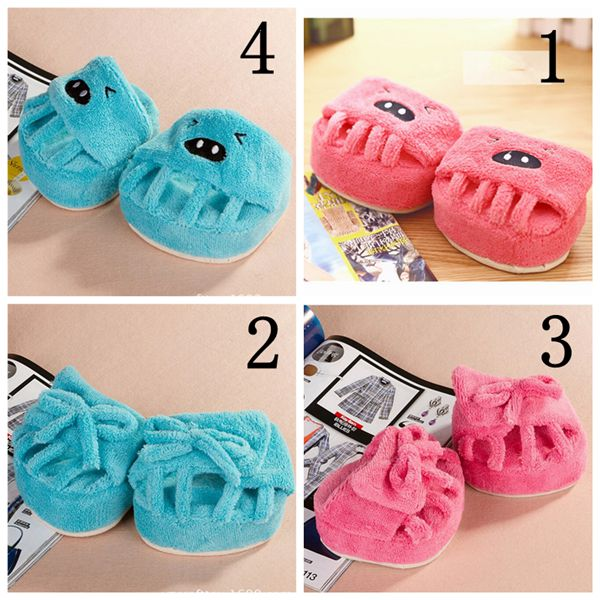 Weight Loss Foot Slippers Slimming Legs Slim Half Sole Massage Shoes