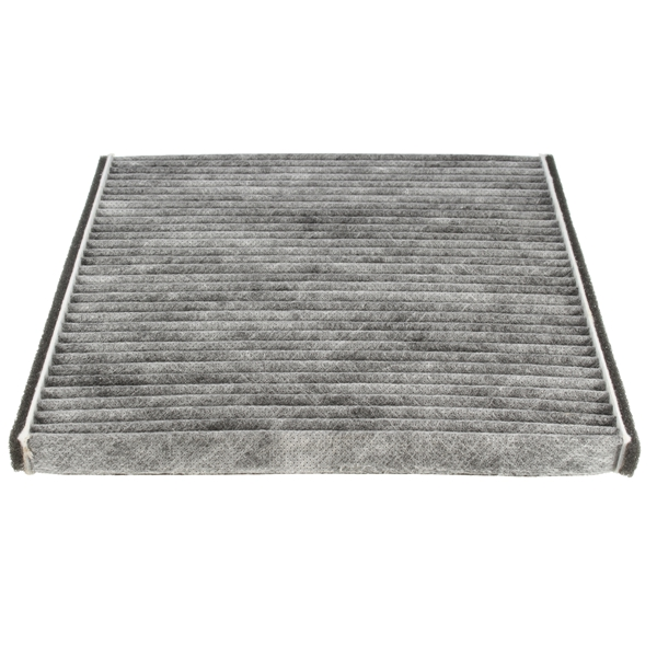 Car Cabin Air Filter for Toyota Camry 2002-2006 Solara 2002-2008 Sienna 2004-2010