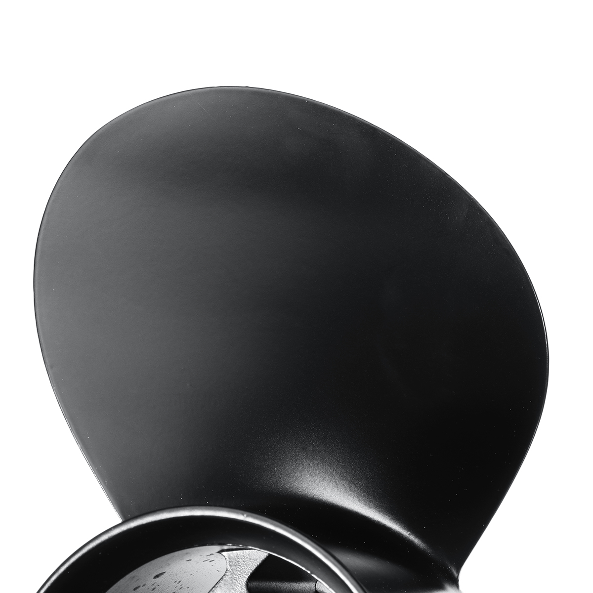 9.9 x 13 Mariner Boat Outboard Propeller For Mercury Engine 25-30HP 48-19640A40