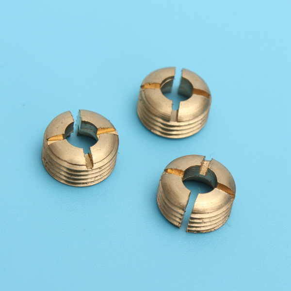 Repair Parts Screws Springs And Key Buttons Inlays for Alto Saxophone