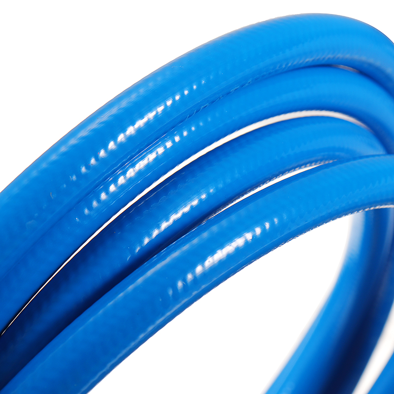 78 Inch Blue Hose CO2 SodaStream Club To External Hose DIN 477/W21.8 Tank Direct Adapter Kit