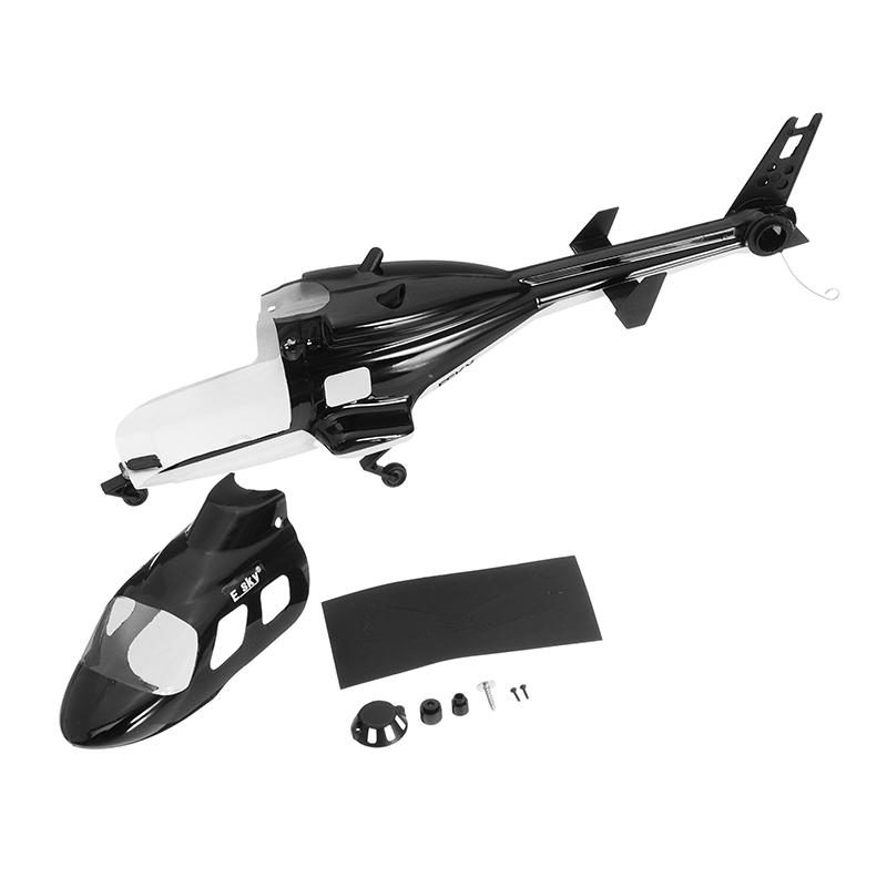 ESKY F150 V2 5CH 2.4G Helicopter Part Canopy Set