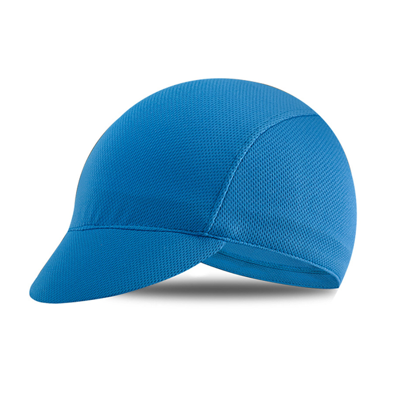 Men Outdoor Casual Quick-drying Sun Protection Riding Hat