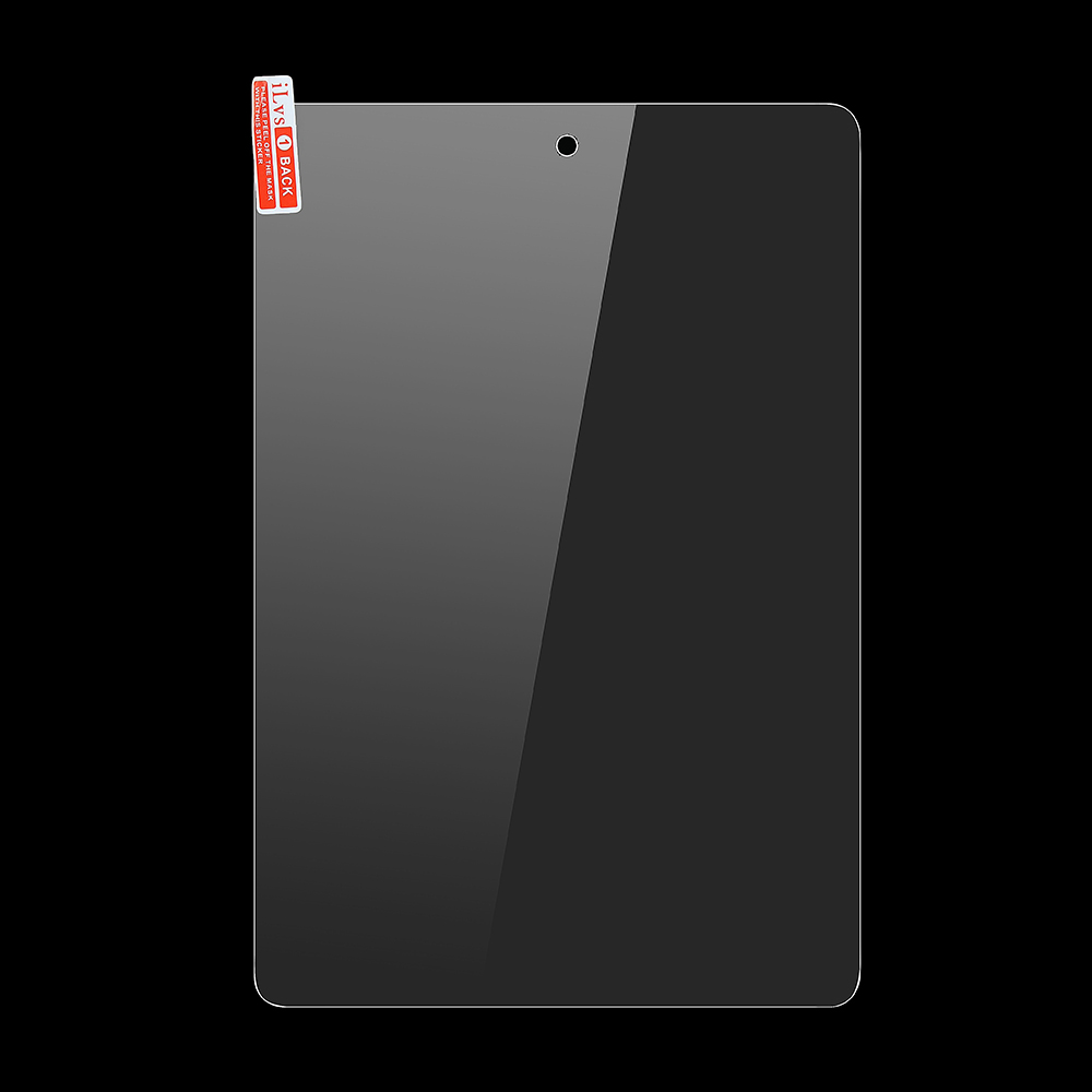 Tempered Glass Tablet Screen Protector for 7.9 Inch Tec
