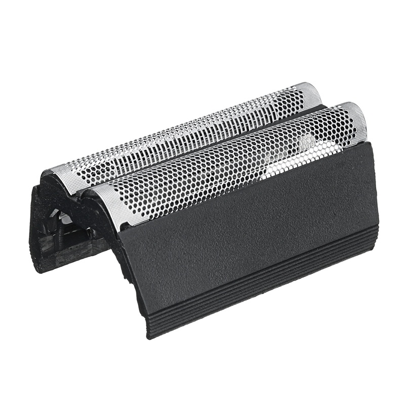 Replacement Shaver Foil for Braun 4000 Series 5502 5584 (Eachine1) Killeen Prices for goods