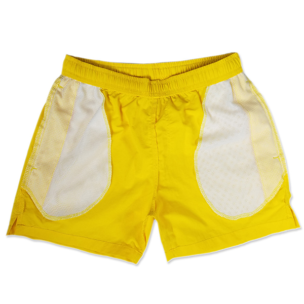 Quick Dry Men's Pants Board Shorts