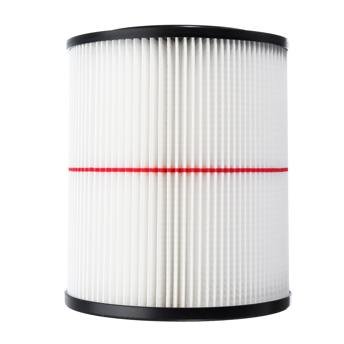 17816 Filter For Craftsman Shop Vac 9-17816 Wet Dry Vac Filter For Shop Vacuum Cleaners