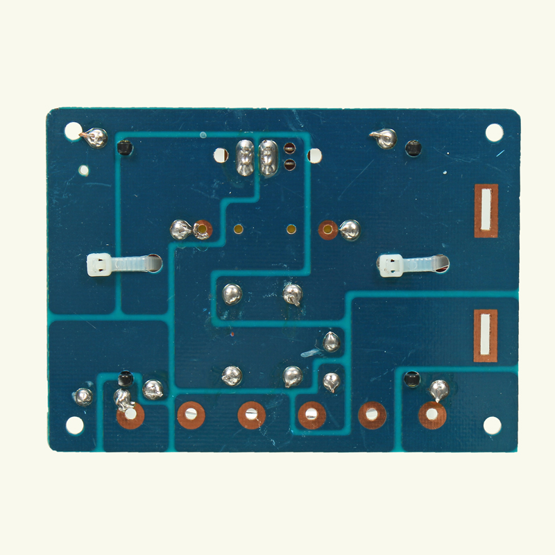 Lt1000 Wiring Diagram Sears Get Free Image About Wiring Diagram