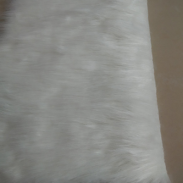 50*50cm Newborn Baby Faux Fur Basket Blanket Filler Stuffer Photography Backdrop Background Props