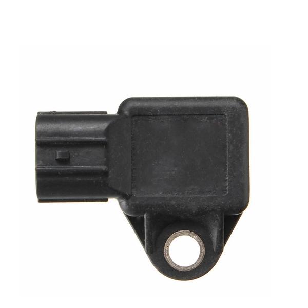 Intake Pressure Sensor 79800-5410 For Honda Accord Map