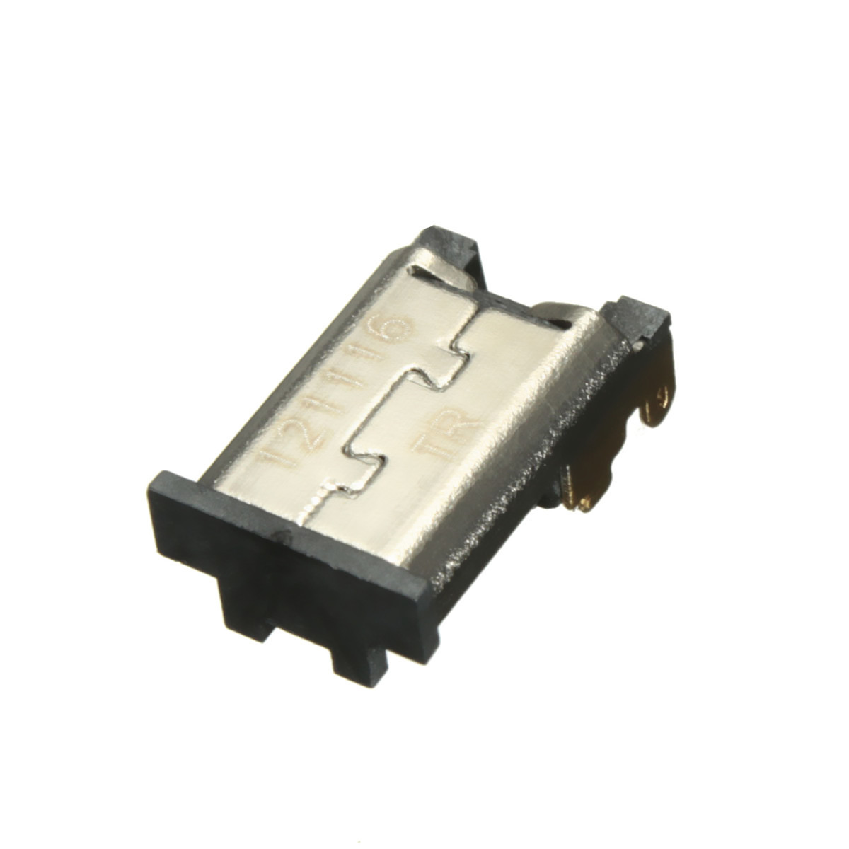 USB Charging Socket Port Interface Plug Maintenance Part For Kindle Fire HD 7 Inch (2012)