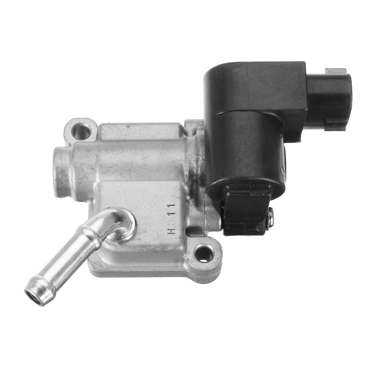 Idle Air Control Valve 16022-PRB-A01 For Honda Civic Si 2.0 Acura RSX Type-S